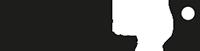 WakeUp! Intercâmbios - Cursos no Exterior logo